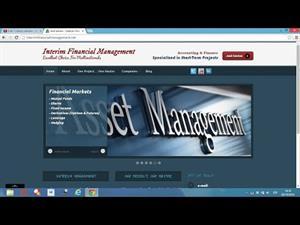 Vídeo - Macros Excel – VBA 8.- Descargando Precios de Acciones del Dow Jones - Ibex-35 - Dax y CAC-40