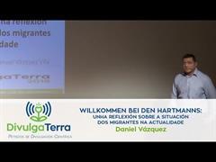 Willkommen bei den Hartmanns: unha reflexión...