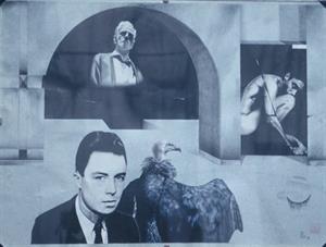 Albert Camus: La historia, el absurdo y la moral