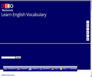 Money Vocabulary (learnenglish.de)