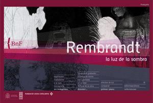 Acerca a tus alumnos al arte de Rembrandt con las TIC