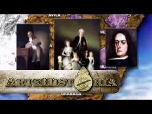 La nobleza en el siglo XVIII
