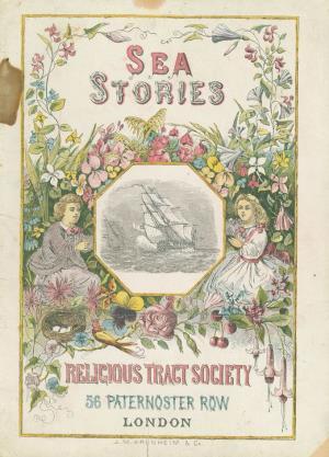 Sea stories (International Children's Digital Library)