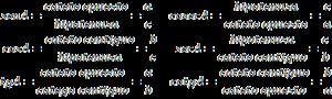 Trigonometría (ematematicas.net)