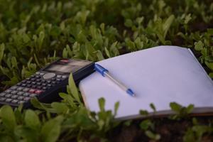 ¿Qué calculadora puedo llevar a la EvAU?