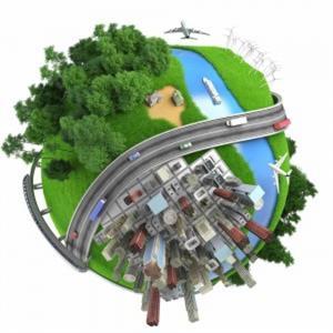 Cómo fomentar el Desarrollo Sostenible