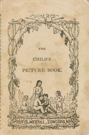 Amy's secret or The blue silk dress (International Children's Digital Library)