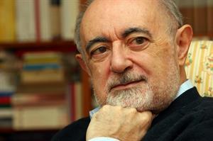 """""""La Odisea y su pervivencia en la tradición literaria"""". Ciclo conferencias Fundación Juan March"""