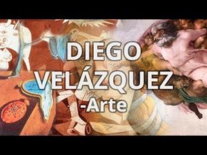 Diego Velázquez (Sevilla, 1599 – Madrid, 1660)