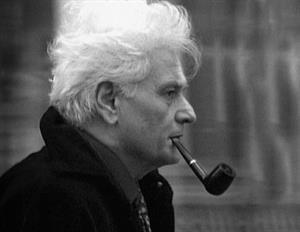 Escritura y palabra oral en los 'envois' de Derrida (Didacfilo)