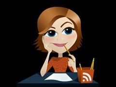 Actividad 2.1 Entrevista docente