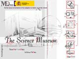 The Science Museum (Malted)