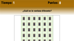 La ventana indiscreta (educa.jcyl.es)