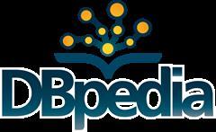 GNOSS participará en el evento Knowledge Graphs in Action, como partner de DBpedia