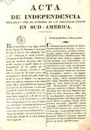 Diccionario Quechua - Español, acércate a la cultura indígena