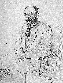 Erik Satie. Los enigmas de Montmartre (Mestre a Casa)