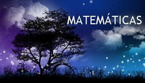 Matemáticas 4º ESO. Porzuna
