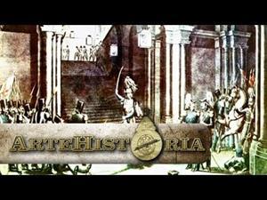 Historia de España 9: La España de las Revoluciones