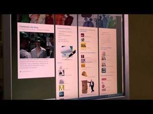 Aula Didactalia - Santiago Salas - Blog en Wordpress (3 de 3)