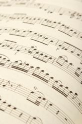 Music, Tempo and Language Acquisition: Does the Speed of Music Affect the Ability to Retain New Language?