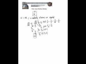 Problema sobre probabilidad condicionada (urnas)