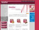 GeneXus :: About GeneXus
