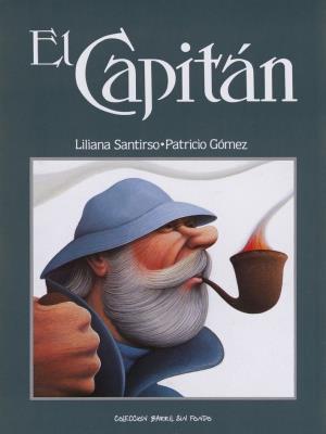 The Captain (International Children's Digital Library)