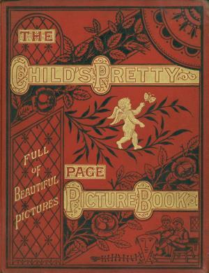 Juvenile stories for little readers (International Children's Digital Library)