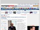 """Gabilondo """"confía"""" en que objetivos educativos se mantengan - Europa Press"""