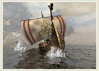 La era de los vikingos (icarito.cl)