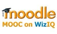 Moodle MOOC 5