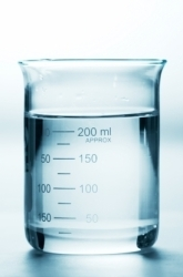 How Does Salinity and Temperature Affect the Density of Water?
