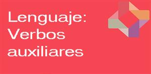 Verbos auxiliares (PerúEduca)
