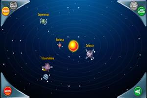 Solar System Maker. Make Your Own Solar System! (Nussbaum Education Network)