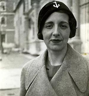 Fundación María Zambrano: Biografía, bibliografía, galería fotográfica de la filósofa y ensayista