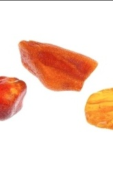 Evaluating the Healing Powers of Amber