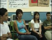 Educació per a la salut. Programa Salut i Escola. Experiència a lIES Francesc Macià