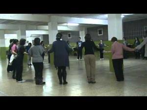 DrumuiDracului, danza de Hungría 2
