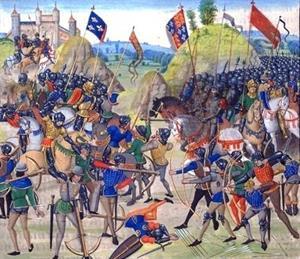 Batallas más importantes de toda la Historia
