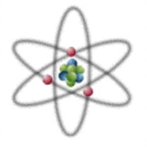 Recursos Educativos de Ciencias (deciencias.wordpress.com)