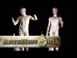 Evolución de la escultura clásica