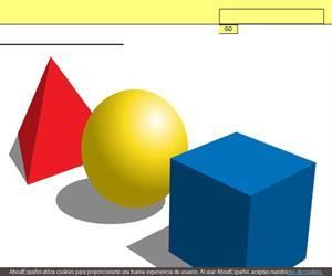 Cuerpos geométricos: conceptos básicos
