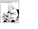 Viñeta de El Roto con la clave para solucionar la crisis de los medios de comunicación