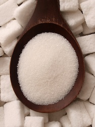 Are Artificial Sweeteners as Sweet as Real Sugar?