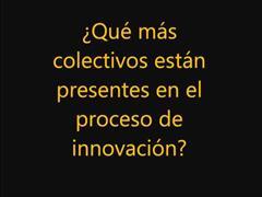 Act. 2.1. Entrevista a un docente innovador: por David de la Grana