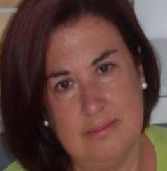 Rosa Díez Domènech