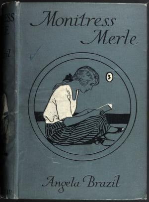Monitress Merle (International Children's Digital Library)