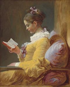 Booktubers: ¿Los niños ya no leen?