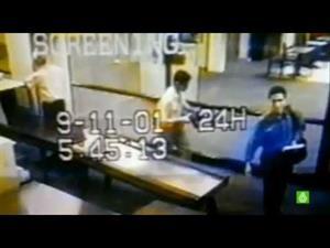 11-S El día que cambió el mundo (Documental)
