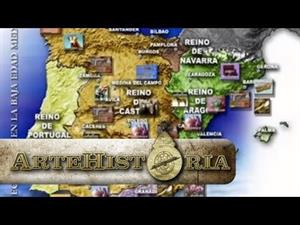 Economía de la Baja Edad Media (Artehistoria)